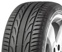 Semperit Speed-Life 2 235/55 R18 100 V