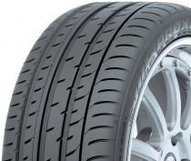 Toyo Proxes T1 Sport 265/45 R20 104 Y