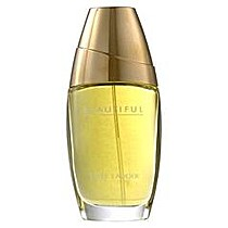 Esteé Lauder Beautiful EdP 75 ml W