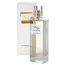 Givenchy My Couture EdP 100 ml W