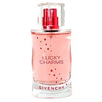 Givenchy Lucky Charms EdT 50 ml W