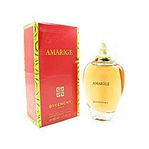 Givenchy Amarige EdP 50 ml W