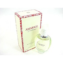 Givenchy Amarige D'Amour EdT 50 ml W