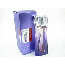 Hugo Boss Pure Purple EdP 50 ml