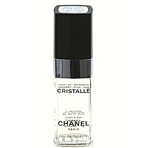 Chanel Cristalle 60 ml W EDT