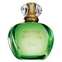 Christian Dior Tendre Poison EdT 30 ml W