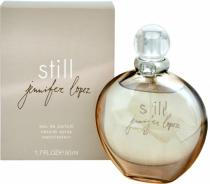 Jennifer Lopez Still EdP 50 ml W