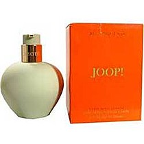 Joop All about Eve 75 ml W EDP