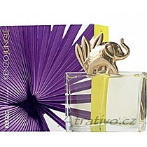 Kenzo Jungle L'Elephant EdP 50 ml W