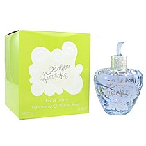 Lolita Lempicka Sweet EdP 100 ml W