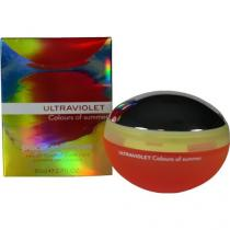 Paco Rabanne Ultraviolet Colours of Summer EdT 80 ml W