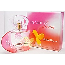 Salvatore Ferragamo Incanto Dream EdT 100 ml W
