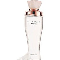 Victoria Secret Angels Divine EdP 125 ml
