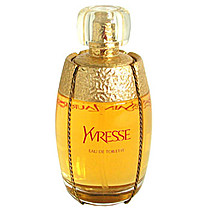 Yves Saint Laurent Yvresse EdT 125 ml W