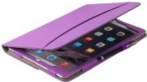iPearl 360Degree Rotatable Leather Case