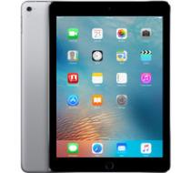 "APPLE iPad Pro, 9.7"", 256GB"