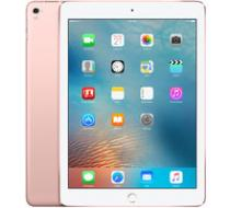 "APPLE iPad Pro Cellular, 9,7"", 32GB"