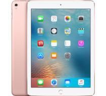 "APPLE iPad Pro, 9.7"", 128GB"