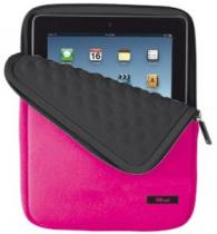 "TRUST Pouzdro na tablet 10"" Anti-Shock bubble sleeve"