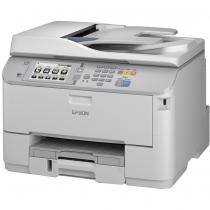 EPSON WorkForce Pro WF-M5690 DWF