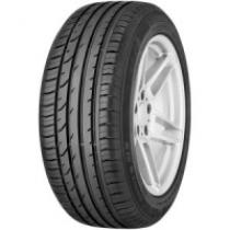 Continental PremiumContact 2 195/50 R16 84V