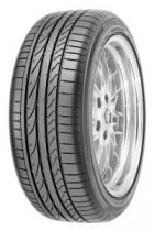 Bridgestone Potenza RE 050 A 285/40 ZR19 103Y