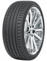 Continental SportContact 2 265/35 ZR19 98Y XL ,
