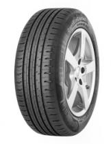 Continental 5 185/60 R15 84T