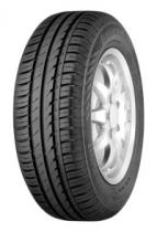 Continental 3 165/70 R13 79T