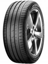 Apollo Aspire 4G 225/40 R18 92Y XL
