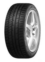 GENERAL ALTIMAXSP 245/50 R17 99Y
