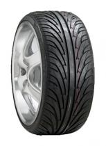 NANKANG NS2XL 255/30 R20 92Y