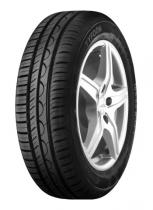 TYFOON CONNEXION2 175/65 R14 82T