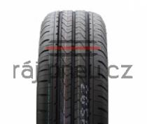 ATLAS C GREEN VAN 215/70 R15 109R