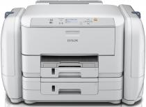 Epson WorkForce Pro Pro WF-R5190DTW