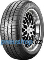 Firestone Firehawk 700 Fuel Saver 215/60 R15 94V