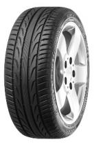 Semperit SPEED-LIFE 2 225/55 R16 95Y