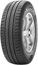 Pirelli Carrier 175/70 R14 88T XL