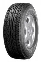 Dunlop AT-3 215/70 R16 100T