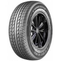 Federal COURAGIA XUV 205/70 R15 96H