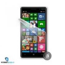 Screenshield pro Nokia Lumia 830