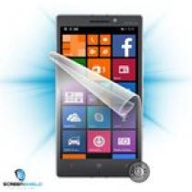 Screenshield pro Nokia Lumia 930
