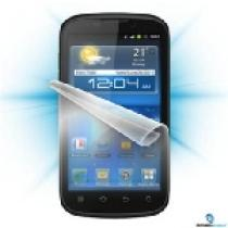Screenshield pro ZTE Grand X In