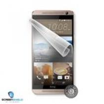 ScreenShield pro HTC One