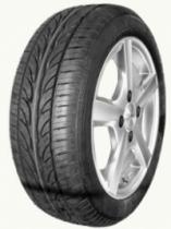 Star Performer HP 1 205/65 R15 94V