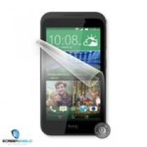 ScreenShield pro HTC Desire 320