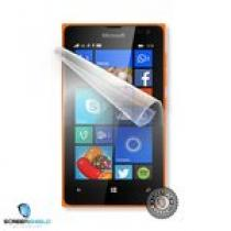 Screenshield pro Nokia Lumia 435