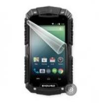 ScreenShield pro Evolveo StrongPhone D2 mini