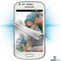 Screenshield pro Samsung Galaxy Trend