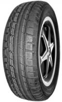 Star Performer -1 285/45 ZR19 111W XL